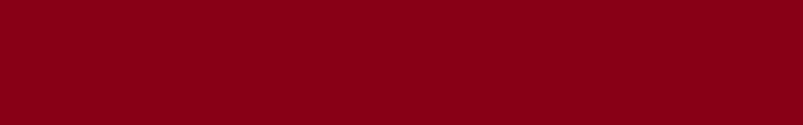 RICICLOCO – domenica 17 ottobre 2021